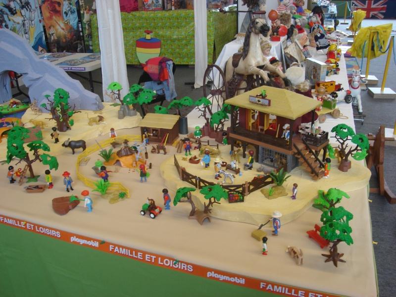 4ème salons du jouet les 4 et 5 juin 2011 - Page 2 Dsc01826