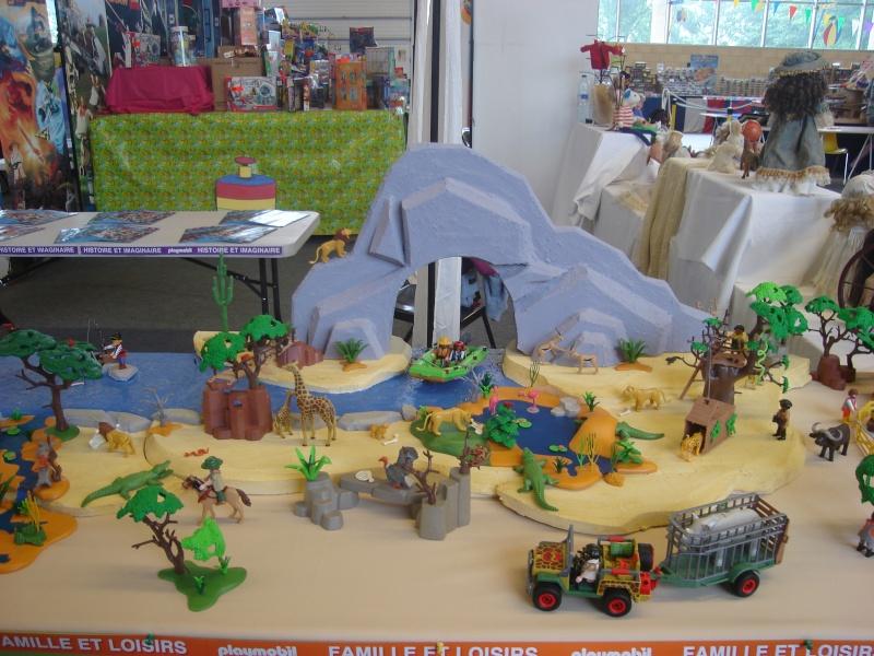 4ème salons du jouet les 4 et 5 juin 2011 - Page 2 Dsc01827