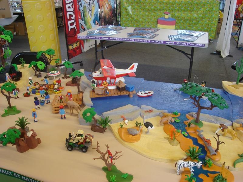 4ème salons du jouet les 4 et 5 juin 2011 - Page 2 Dsc01828