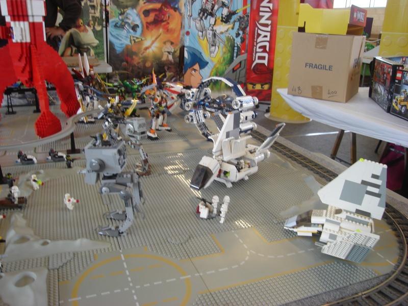 4ème salons du jouet les 4 et 5 juin 2011 - Page 2 Dsc01832