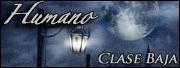 Humano - Clase Baja