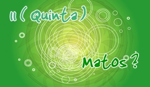 Quarto - Misia – Laurenna- Hime – Misay- Iris - Noélle - Página 4 Green-10