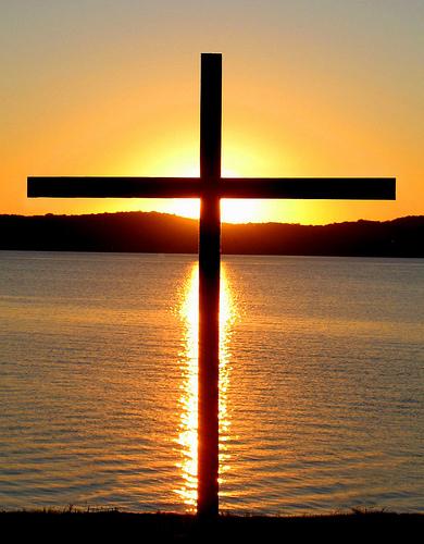 le pouvoir de la prière, et la façon de s'adresser à Dieu... 32070011