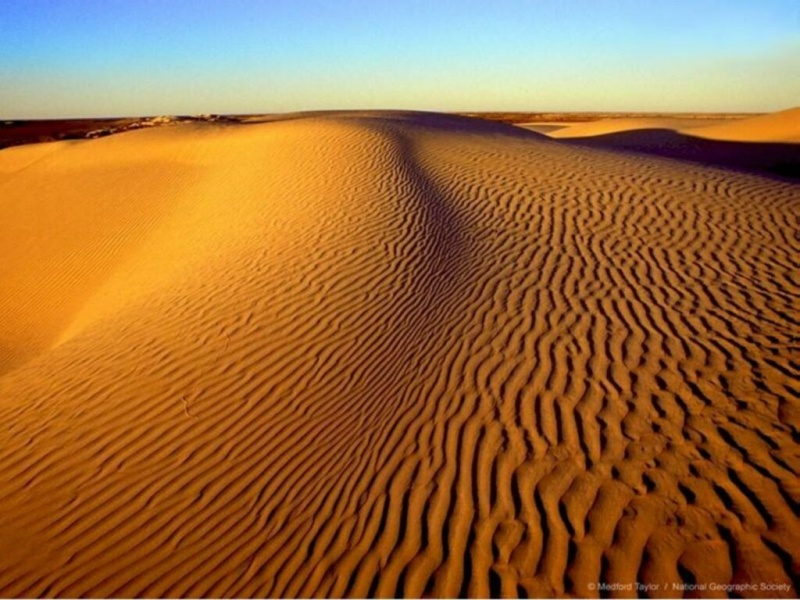 la colère de Dieu est-elle la même que la nôtre?... Desert10