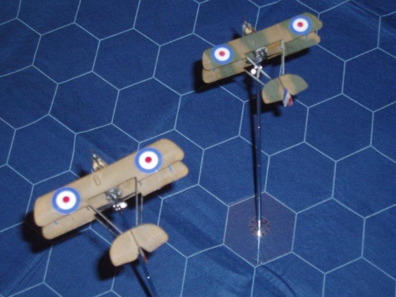 Duello aereo 1_copp10