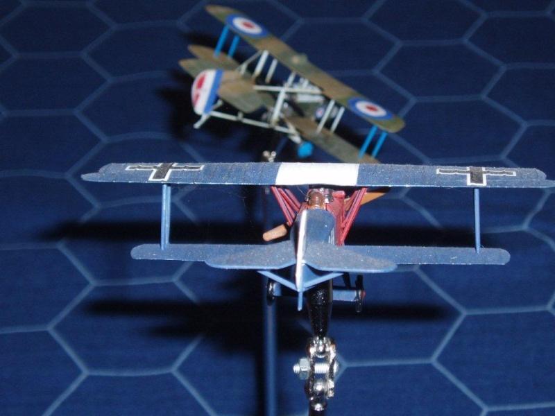 Duello aereo 3_in_c10