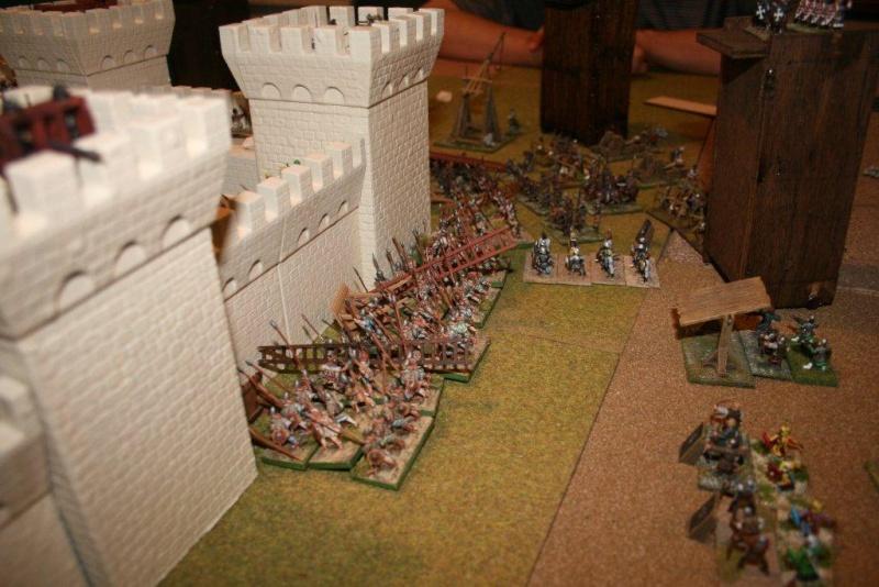 L'assedio di Gerusalemme - A.D. 1191 con Tactica 3a_tur12