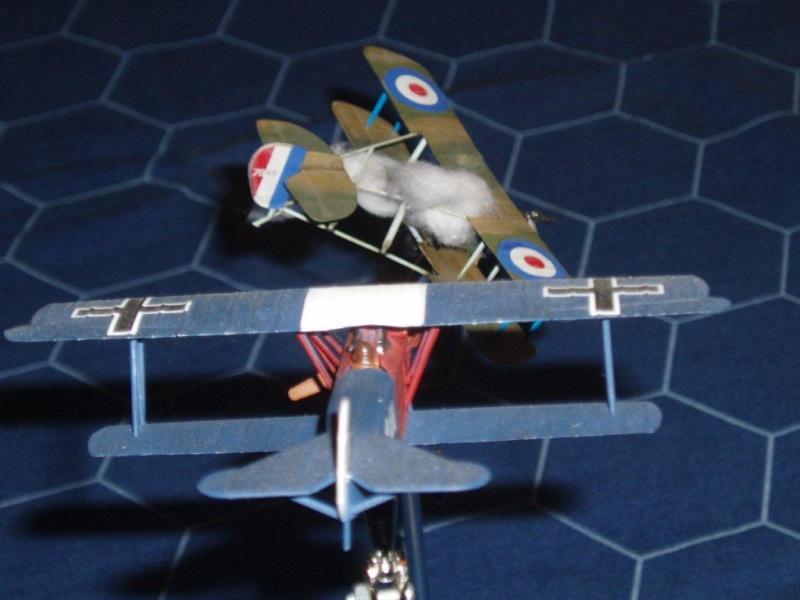 Duello aereo 4_cent10