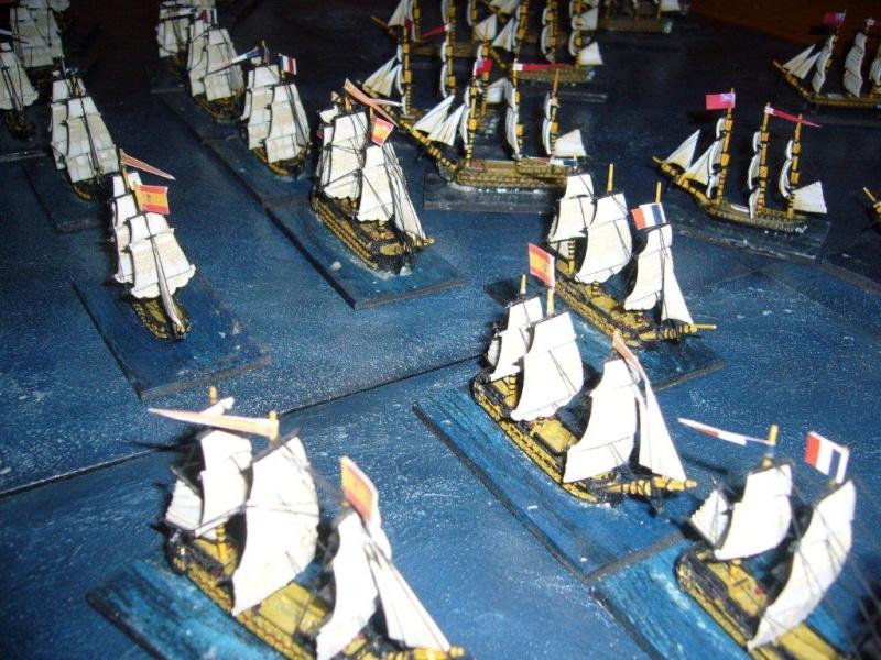 Descrizione del regolamento Navale10