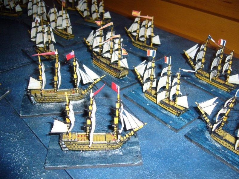 Descrizione del regolamento Navale11