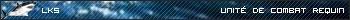 Présentation Memorio [AirGames LKS] Requin10