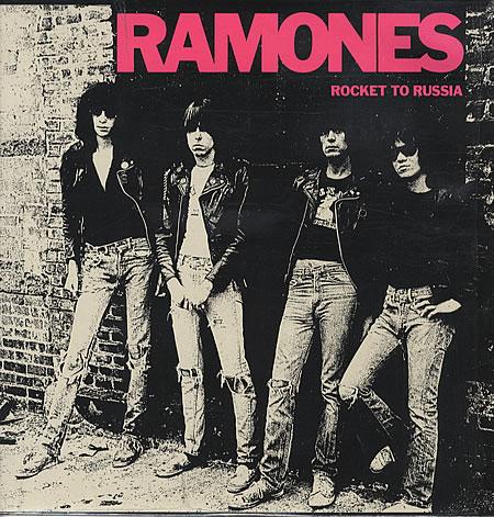 """Votre """"Top Seven Albums"""" The-ra10"""