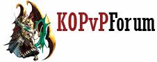 Pvp Serverler - Ko Pvp Server - Pvp Forum - İp Adresleri - Server Tanıtımı