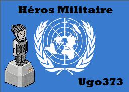 ► l'Histoire de l'ONU ◄   Ugo_hy11