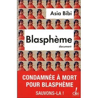 [Bibi, Asia] Blasphème Asia_b10
