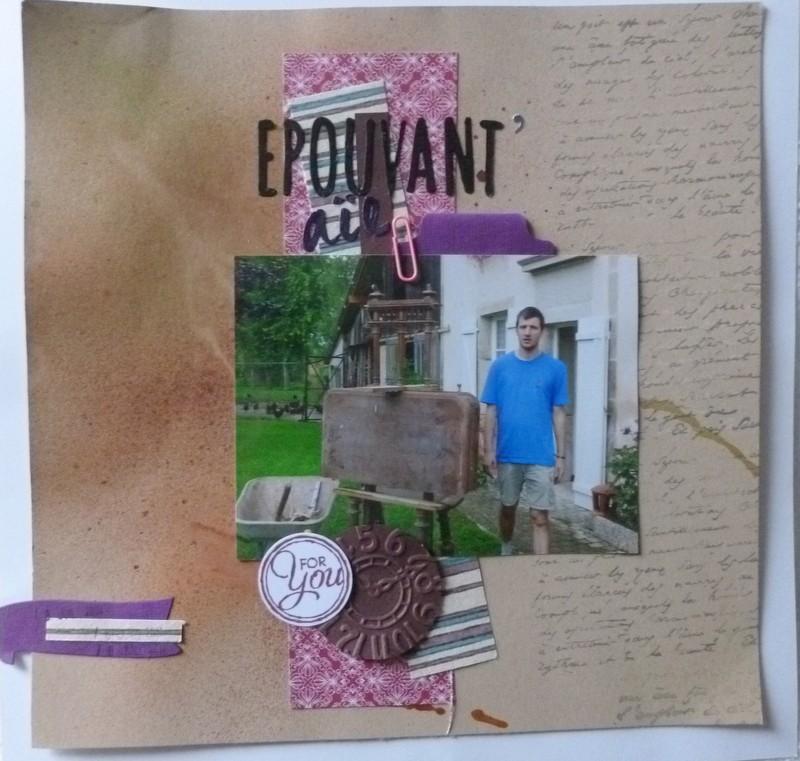 Défi surprise d'octobre - Page 2 P1110211