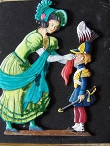 Le petit lancier et sa mère Le_pet10