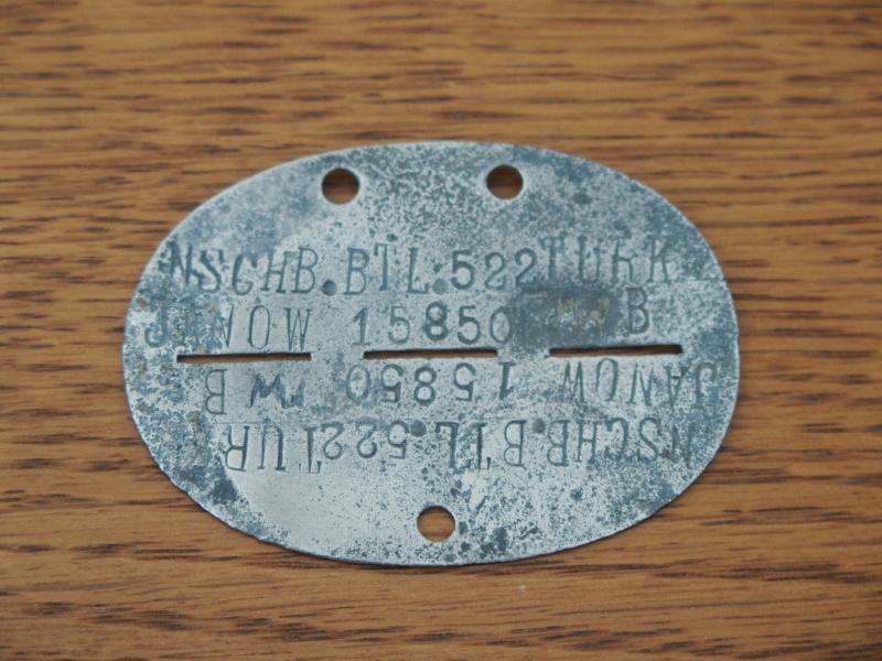 Quelques plaques allemandes - Page 3 P8210012