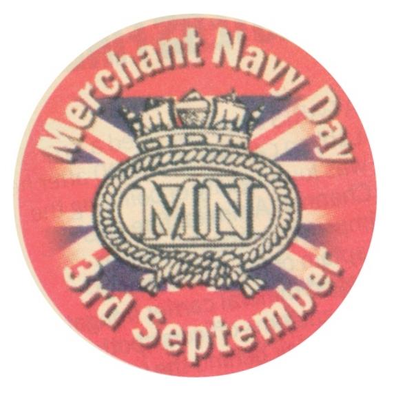 MERCHANT NAVY DAY, 3rd September Attach10