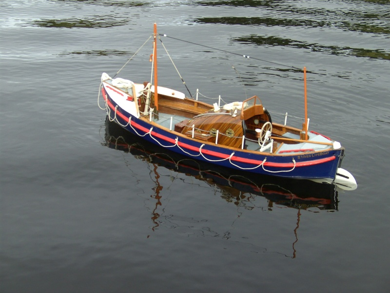 LIVERPOOL CLASS LIFEBOAT Pict1711