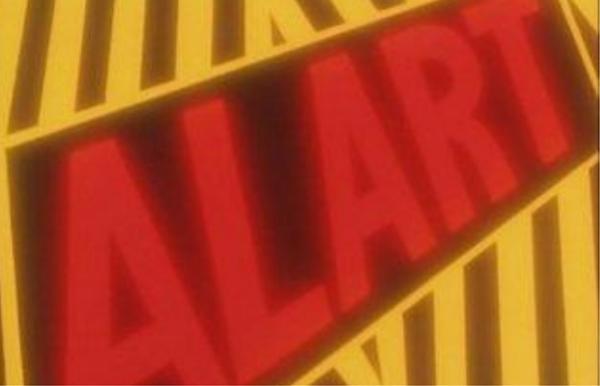 L'anglais maltraité dans les anime Sans_t12