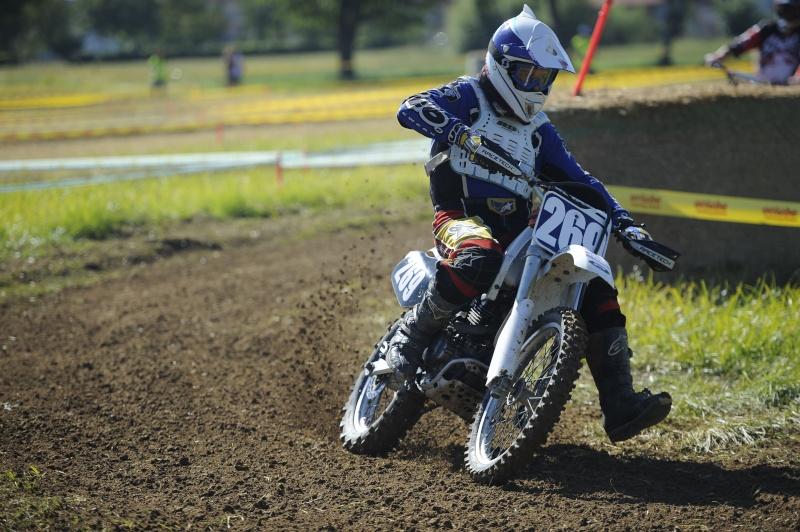 """Trofeo """"Urio Reami"""" Motocross fettucciato Leinì (TO) _cph1110"""