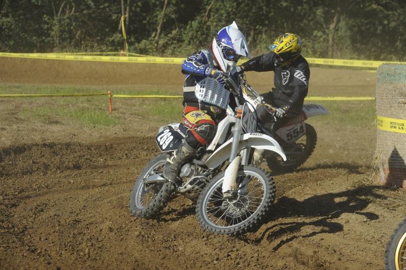 """Trofeo """"Urio Reami"""" Motocross fettucciato Leinì (TO) _cph2910"""