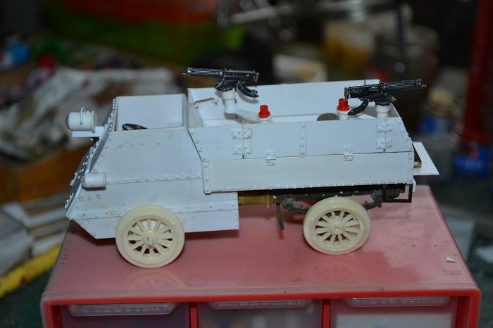 auto-mitrailleuse canada ww1 Dsc_0164