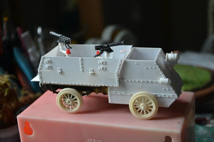 auto-mitrailleuse canada ww1 Dsc_0165