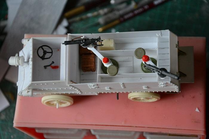 auto-mitrailleuse canada ww1 Dsc_0166