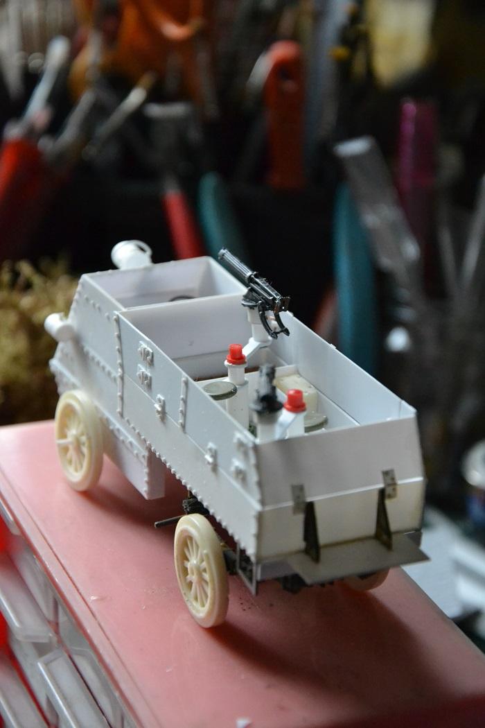 auto-mitrailleuse canada ww1 Dsc_0167