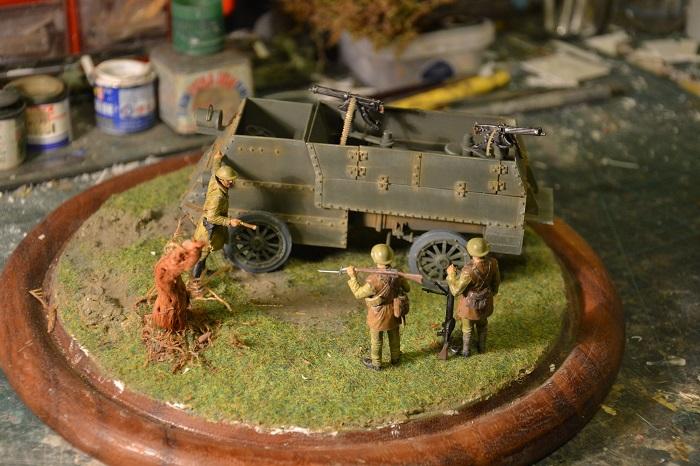 auto-mitrailleuse canada ww1 Dsc_0168