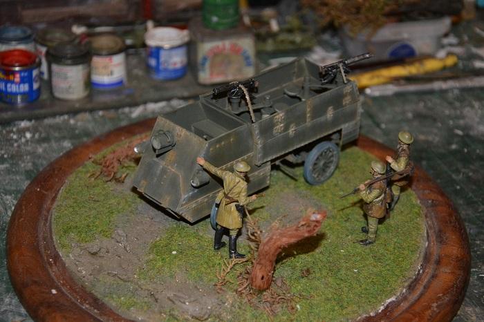 auto-mitrailleuse canada ww1 Dsc_0169