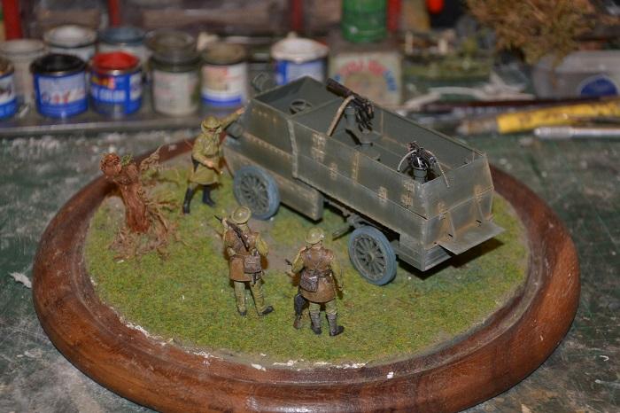 auto-mitrailleuse canada ww1 Dsc_0170
