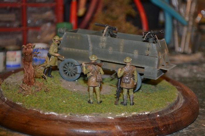 auto-mitrailleuse canada ww1 Dsc_0171