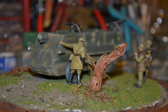 auto-mitrailleuse canada ww1 Dsc_0172