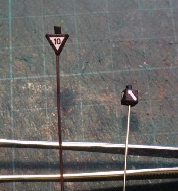 Industriediorama mit Hafen, 1:87 Dsc03313