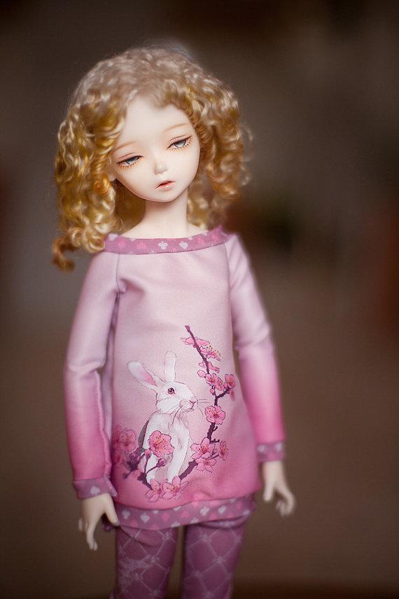 Pastel goth & fairy kei : Milla, Candy & Tsuki - Page 2 Il_57010