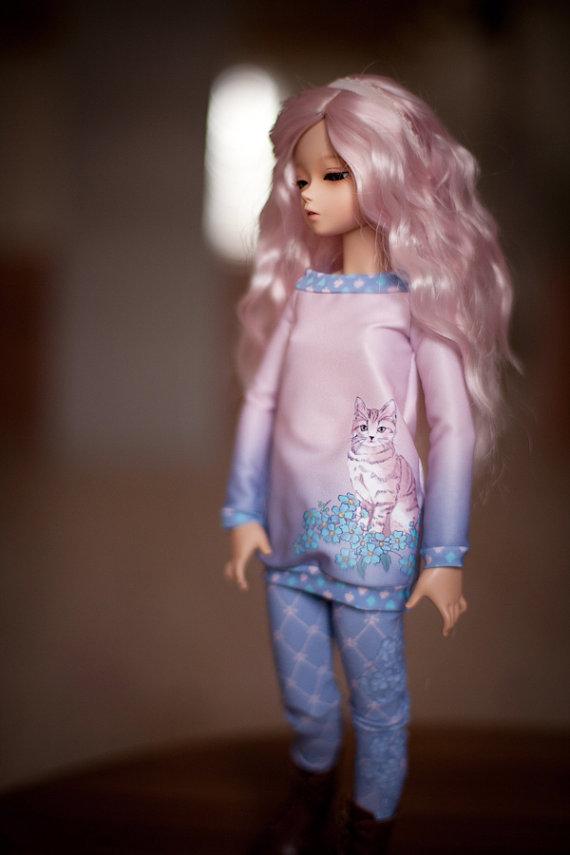 Pastel goth & fairy kei : Milla, Candy & Tsuki - Page 2 Il_57011