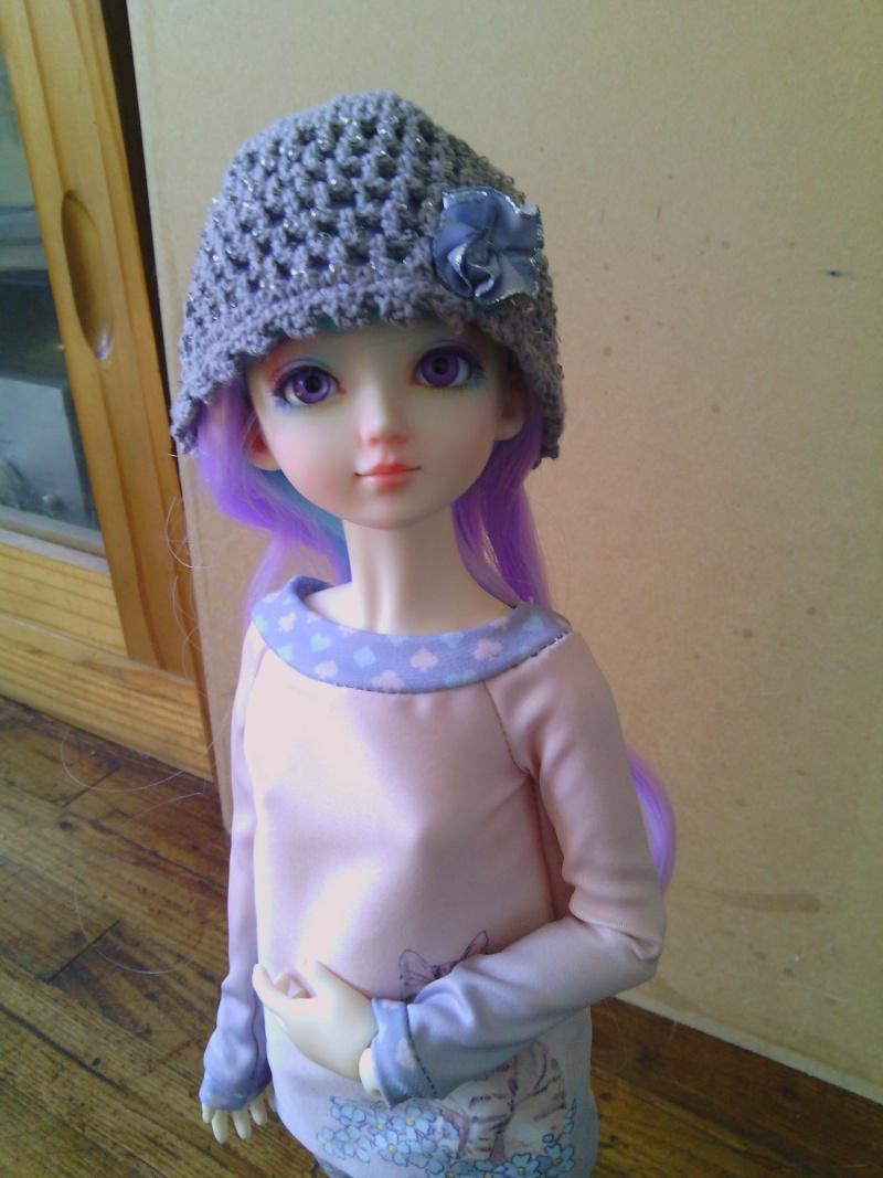 Pastel goth & fairy kei : Milla, Candy & Tsuki - Page 2 Img_2014