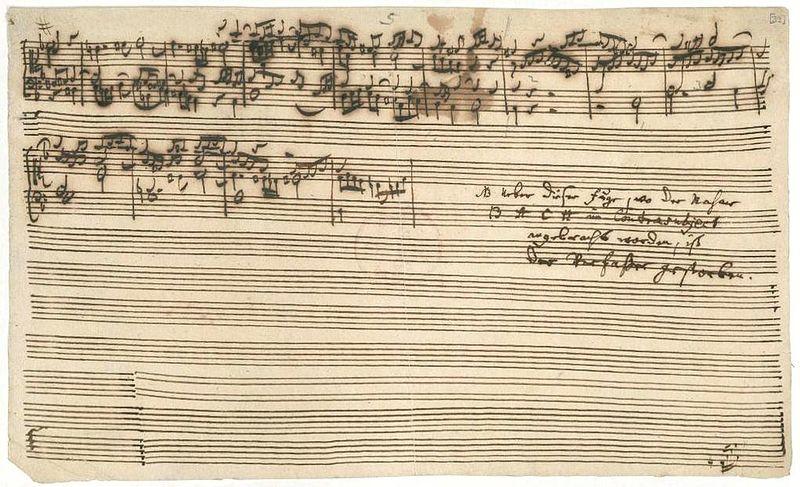Jean-Sébastien Bach - Page 3 800px-10