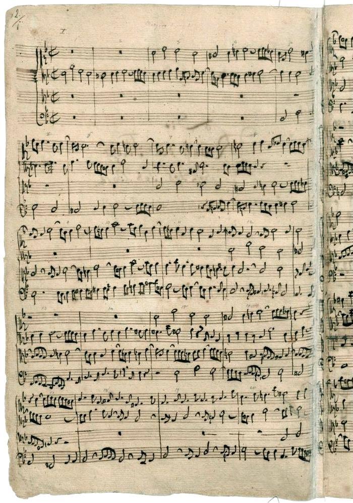 Jean-Sébastien Bach - Page 3 Contra10