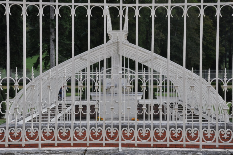 Le château de Cornod et ses jardins Dsc_0713