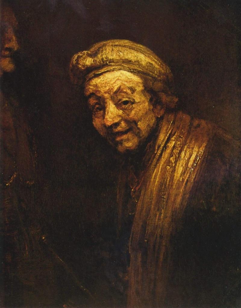 Jean-Sébastien Bach - Page 3 Rembra10