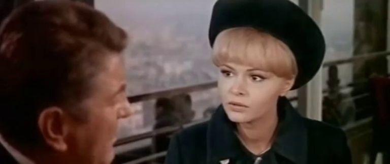 Fureur sur le Bosphore - Agente 077 dall'oriente con furore - 1966 - Sergio Grieco Vlcsn140