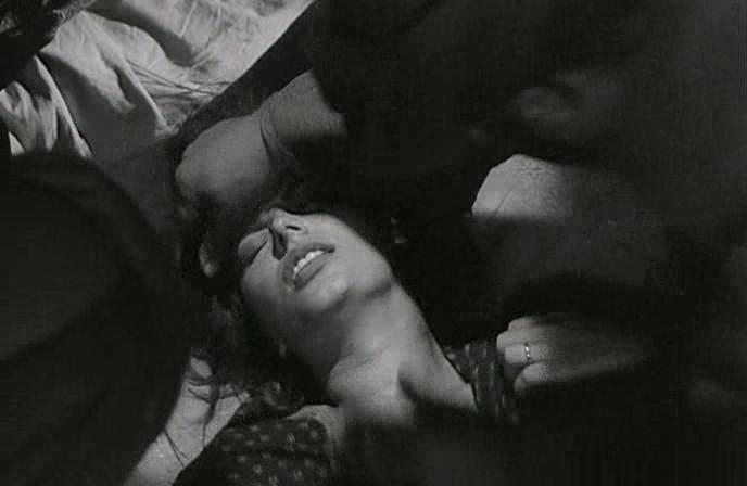 La Ciociara. 1960. Vittorio de Sica. Vlcsna64