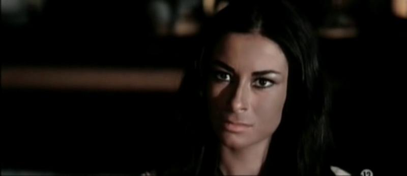 [Actrice]Cristina Iosani Vlcsna81