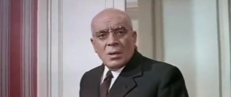 Fureur sur le Bosphore - Agente 077 dall'oriente con furore - 1966 - Sergio Grieco Vlcsna82