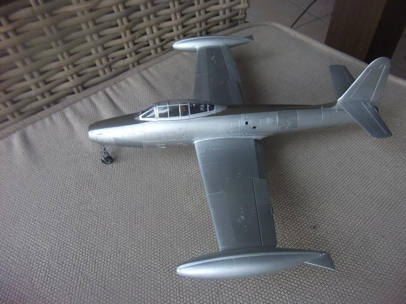 F-84G  Dscf4113