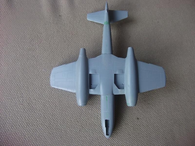 Meteor T Mk 7.5 Dscf4118